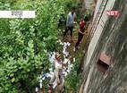 Shyopur: दीवार तोड़कर दुकान में घुसे और इत्मीनान से 10 लाख रुपए से ज्यादा के मोबाइल फोन उठा ले गए चोर, CCTV में दिखे