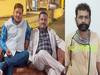 Kanpur News: बिकरू हत्याकांड की मुख्य वजह था विकास का चचेरा भाई, रिश्तों में उलझी कहानी