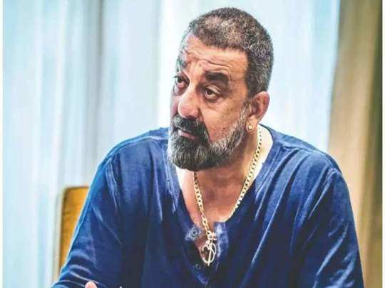 what is the lung cancer and stage 3 from which sanjay dutt is suffering in marathi