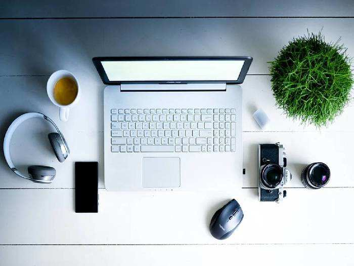 Computer And Accessories : 50% डिस्काउंट के साथ खरीदें Computer Accessories, वायरलेस माउस से लेकर लैपटॉप बैग भी है उपलब्ध