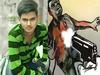 Hapur Murder: मां को बस स्टैंड छोड़कर वापस लौट रहा था बेटा, बदमाशों ने गोली से उड़ाया