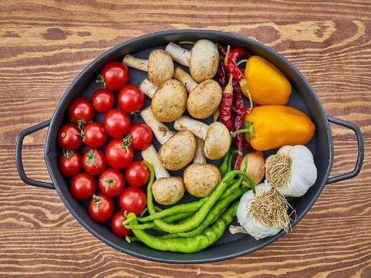 Benefits Of Mustard Oil : सेहत के लिए बेहतरीन हैं सरसों तेल के फायदे, सब्जियों को पकाने के लिए हैं सबसे खास