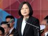 चीन से जंग का खतरा, ताइवान ने रक्षा बजट में किया भारी इजाफा