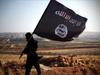 सीरिया में फिर से जड़ें जमाने की कोशिश कर रहा इस्लामिक स्टेट: अमेरिका