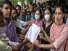 Raebareli news: कांग्रेस की बागी विधायक अदिति सिंह ने योगी को बताया अपना राजनीतिक गुरु