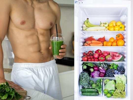 weight-loss-veggi-fruits