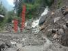 Uttarakhand news: पुल टूटने से सीमांत क्षेत्रो में राशन की भारी किल्लत, लोग परेशान