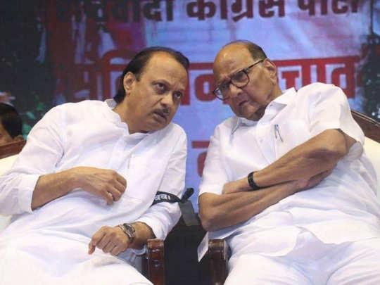 Sharadpawar-and-Ajit-Pawar