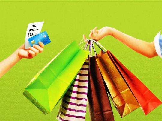 Today Deal On Amazon : फैशन प्रोडक्ट से लेकर डेली यूज के इन सामानों पर आज मिलेगी भारी छूट,