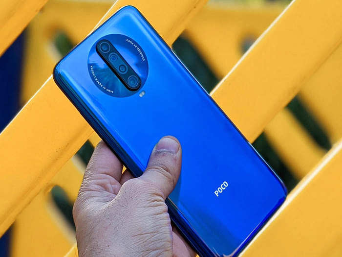 realme 6 pro to motorola one fusion mid range smartphones with 64 megapixel camera setup under rs 20000 in india