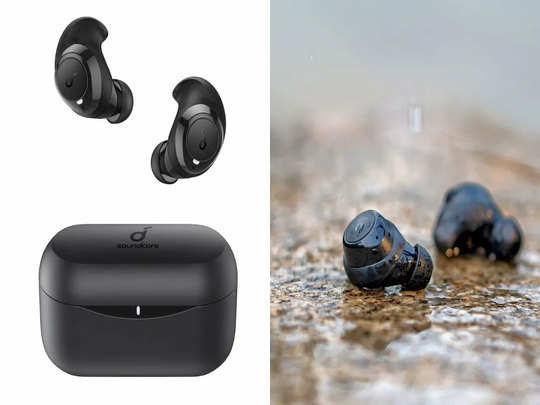 Life Dot 2 Bluetooth Headset