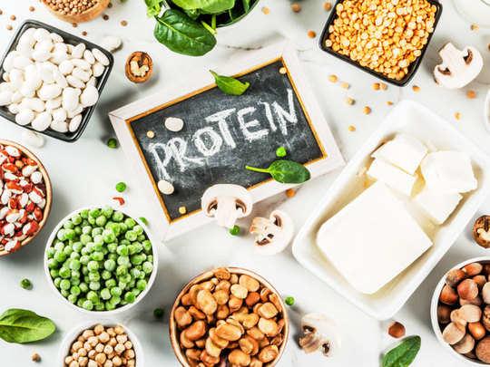protein-diet-1