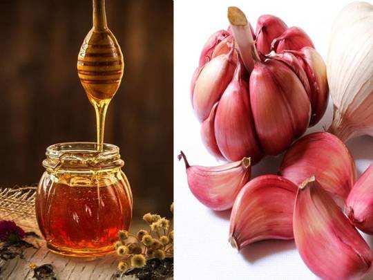 Garlic And Honey For Men : पुरुषों के लिए लहसुन और शहद के हैं कमाल के फायदे