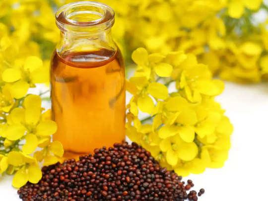 mustard-oil-8