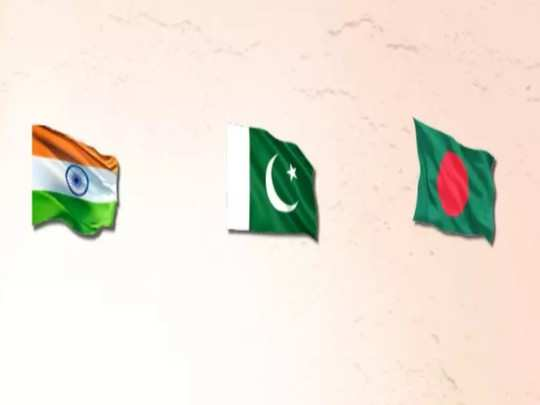 74th independence day 2020 india pakistan and bangladesh development all statics