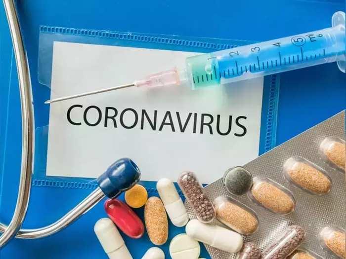 Corona vaccine 6