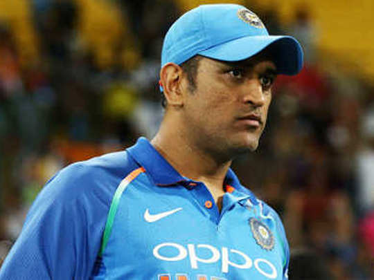 ms dhoni has announced retirement from international cricket