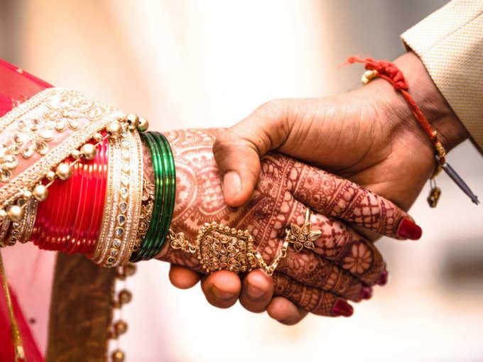 minimum age girl marriage: पीएम मोदी ने दिए लड़कियों की शादी की न्यूनतम उम्र में बदलाव के संकेत, आखिर क्या फायदा - pm modi indicated change in minimum marriage age of girls,