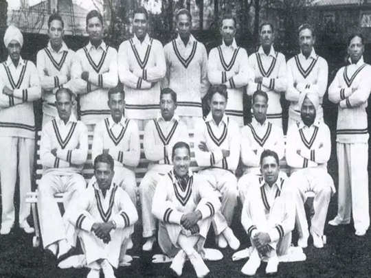 parsi new year navroz these parsi cricketers played in team india