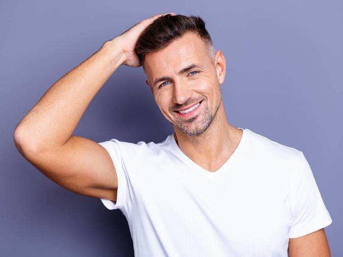 Skin Care Cream For Men : पुरुष इन क्रीम से बढ़ाएं अपनी त्वचा की चमक, नहीं होगा कोई साइड इफेक्ट