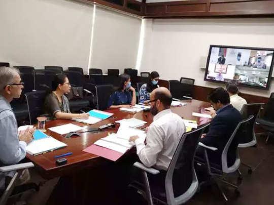 India-Nepal-meeting