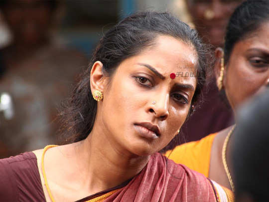 Andava Kaanom: sriya reddy starrer andava kaanom movie stills   Samayam Tamil Photogallery