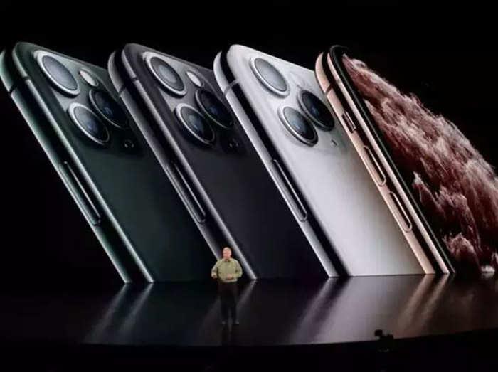 iphone-11-launch