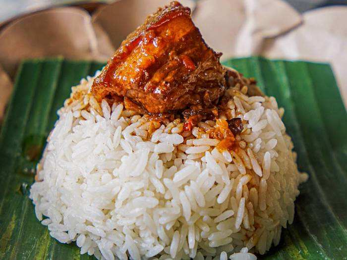 Basmati Rice : स्वाद में बेहद लजीज हैं ये Basmati Rice, 5 Kg खरीदने पर मिल रही है इतनी छूट