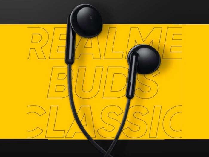 Buds-classic