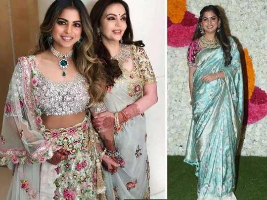 fashion tips how to choose a perfect bridal lehenga in marathi