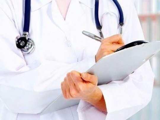 Health Care मणक्यांना होणारा वातरोग, जाणून घ्या उपचाराची पद्धत