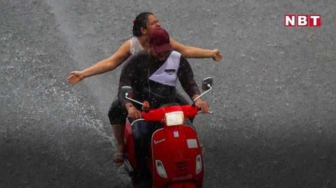 Delhi-NCR region continues to reel under massive floods