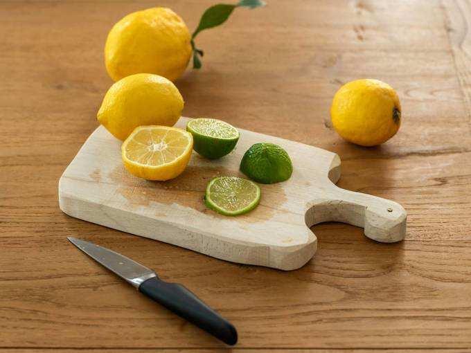 lemon and ginger benefits