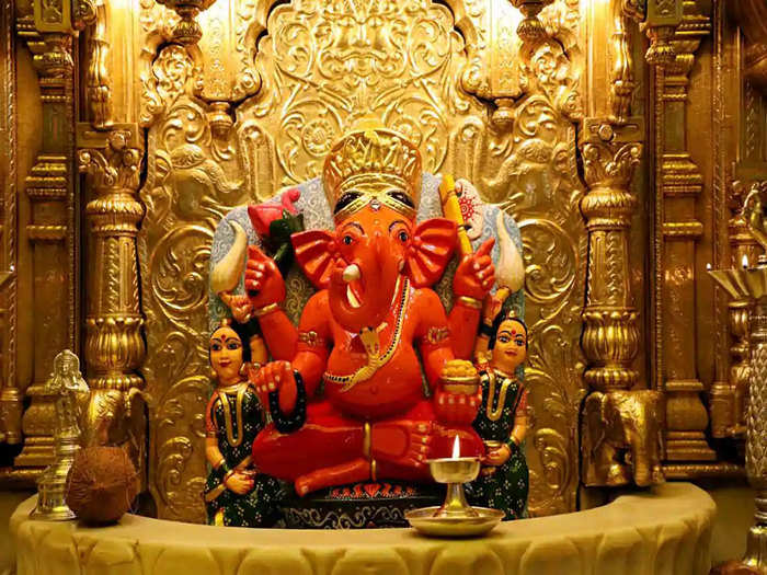 know about these wonderful auspicious yoga on ganesh chaturthi 2020 that brings wealth and prosperity
