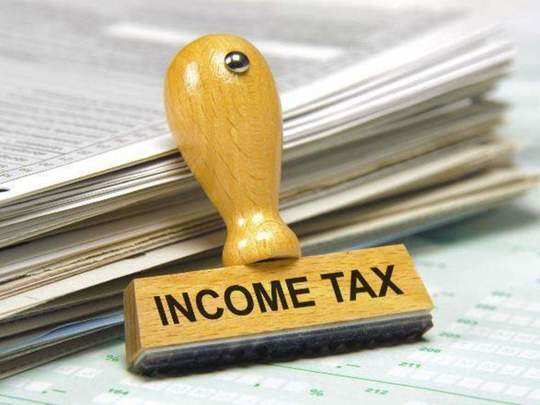 income tax department is all set to nab tax evaders
