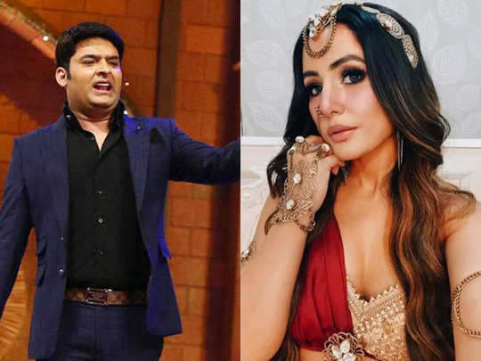top 5 tv shows the kapil sharma show slips to no 5 naagin 5 smashing entry in trp list