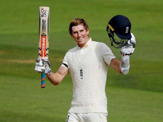 england vs pakistan 3rd test day one highlights: England vs ...