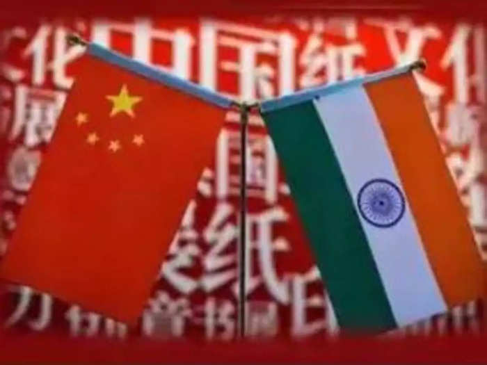 india export to china grew 78 percent in june, crisil reports