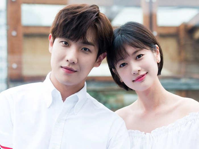 south-korean-couple-1