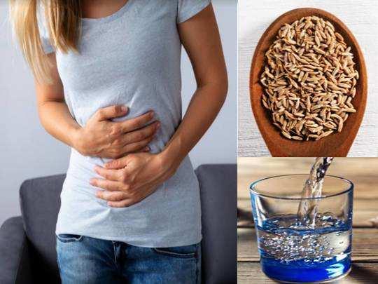 Home Remedies For Constipation : कब्ज की समस्या दूर करके, पाचन क्रिया ठीक कर देगी यह ड्रिंक