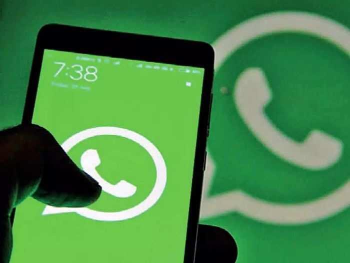 WhatsApp (2)