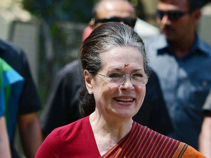 rae-bareli-voters-say-congress-turncoat-no-match-for-sonia-gandhi