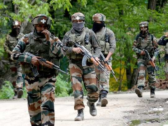 Indian Army 011
