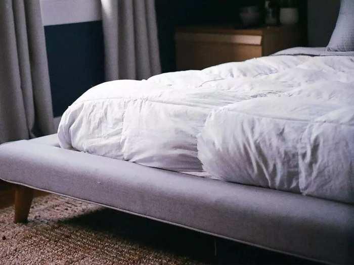 शांत झोप हवीय? मग या ७ गोष्टी कायम ठेवा लक्षात