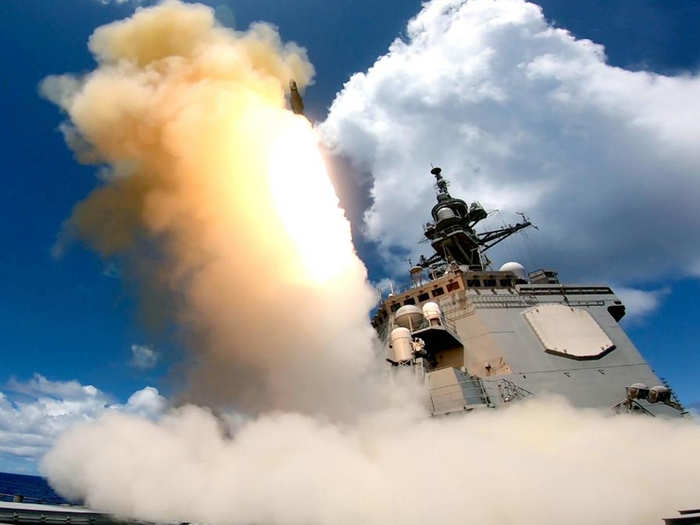 us and other naval forces take part in rimpac 2020 in hawaii