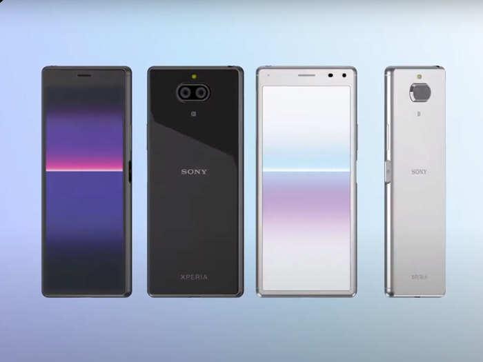 Sony-Xperia-8-Lite-111