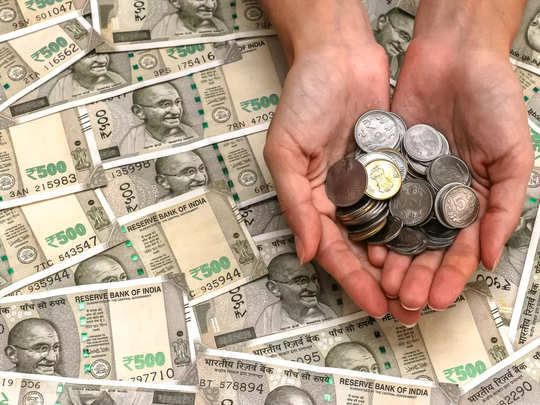 save rs. 33 daily and become crorepati one day, here is how it can be possible
