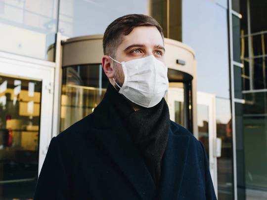 Covid 19 : कोरोना से बचाएगा ये Mask, N95 से लेकर Layer Mask पर मिल रहा 60% तक का डिस्काउंट