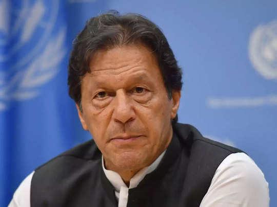 पुलवामा: पाकिस्तानने आरोप फेटाळले