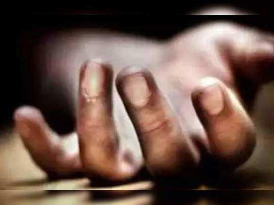 nawada news : विवाहिता ने पति की मृत्यु के 1 दिन बाद लगाई फांसी, पुलिस गुत्थी सुलझाने में जुटी